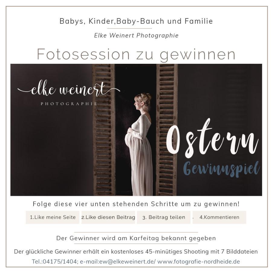 Oster Werbung1